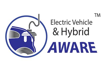 EV and HybridAware