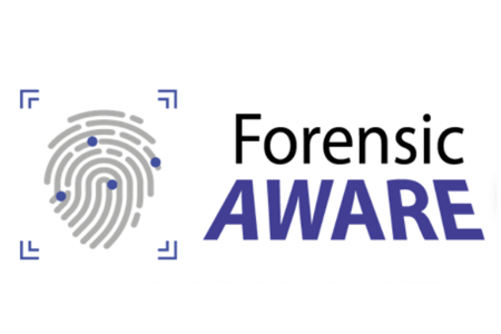Forensic Aware