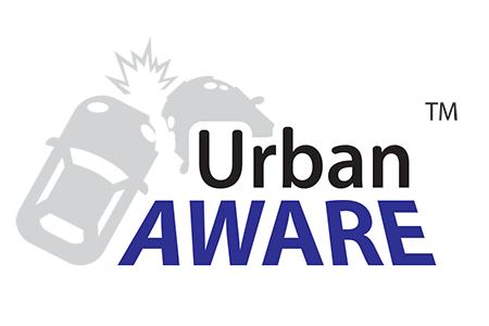 Urban Aware