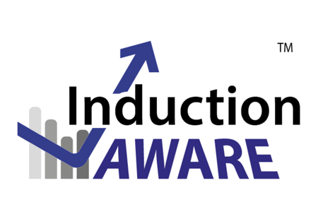 Induction Aware