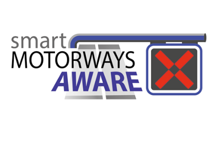 Smart MotorwaysAWARE