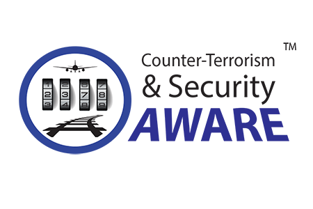 Counter-Terrorism and SecurityAWARE