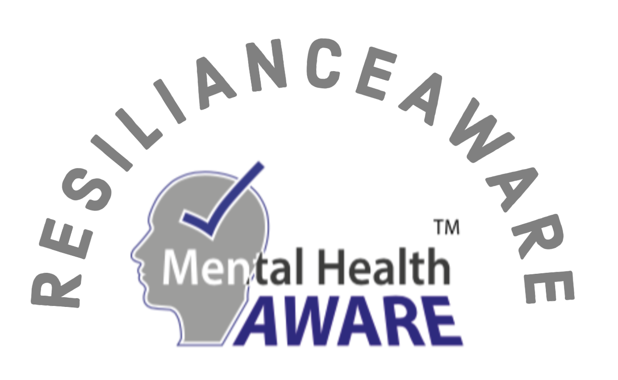 Mental Health and ResilienceAWARE